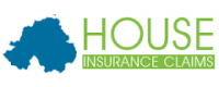 House Insurance Claims UK